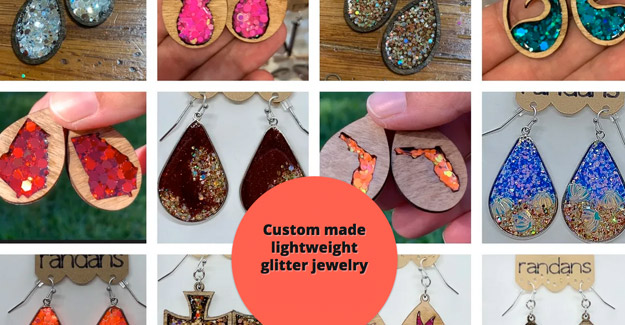 Randans Jewelry and Crafts featured image