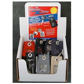 Assortment Box  - 24 pieces