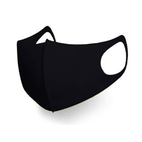 ReUSAble Washable 3D Facemask