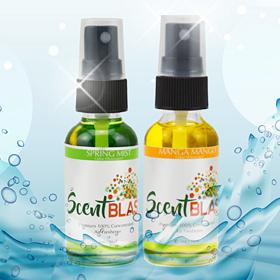 Ultra Premium Fragrance Oil
