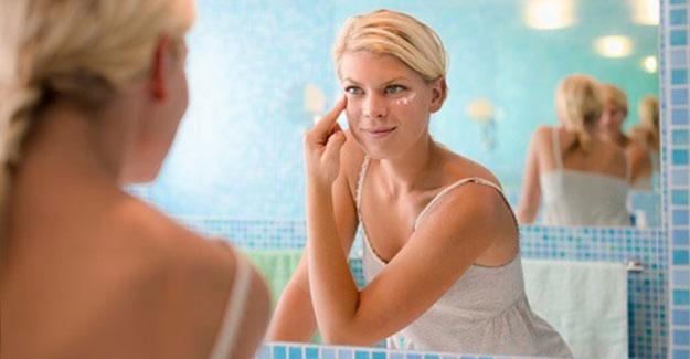 SkincarePros.Net featured image