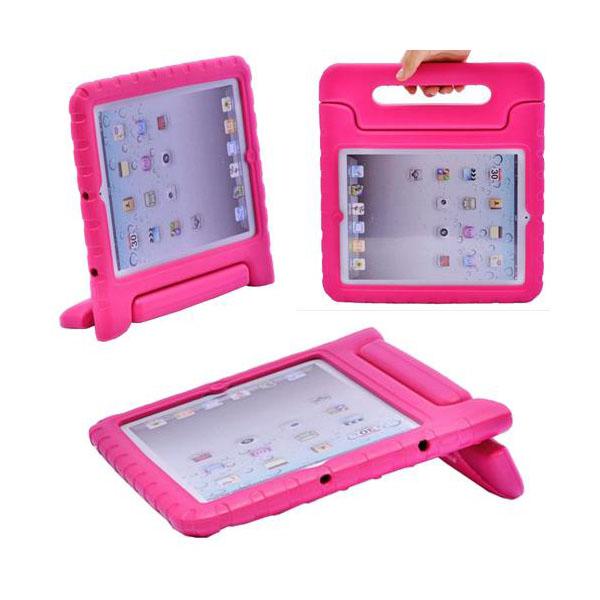 iPad 10.2 iSpongy Shockproof Case