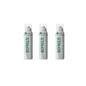 Biofreeze Spray PRO 360