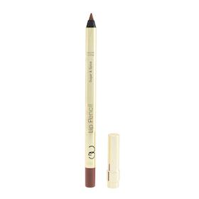Lip Pencil - Sugar and Spice