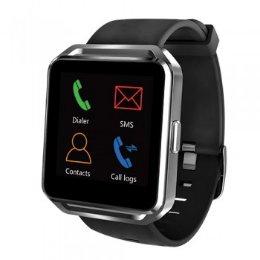 Bluetooth® Smart Watch