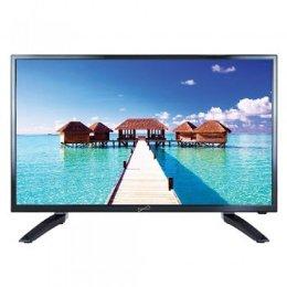 """32"""" Class LED Widescreen HDTV"""