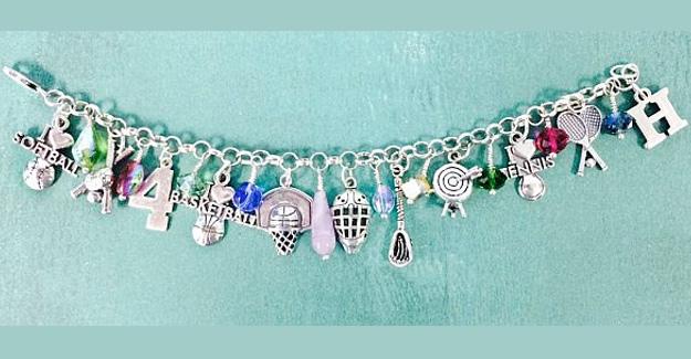 Treasure Island Jewelry Company featured image