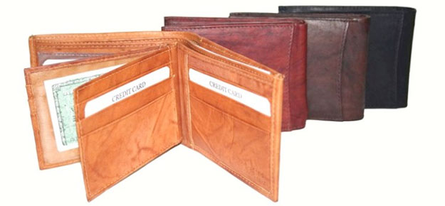 The Wallet Manufacturer featured image