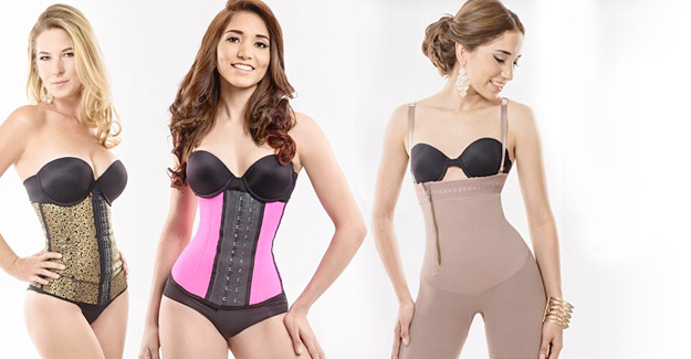 Wonderfit Shapers featured image