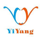 YIWU YIYANG HANDICRAFT CO,.LTD featured image