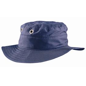 963. MiraCool Terry Ranger Hat