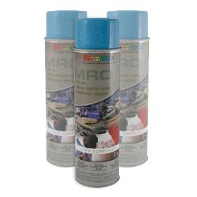 Seymour MRO Spray Paints