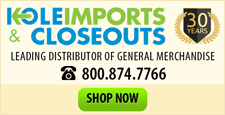 Wholesale Electronics Directory