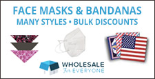 WholesaleForEveryone.com