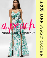A.Peach Clothing