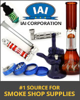 Wholesale Smoking Products Directory