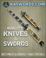 Wholesale Gallery dba KA Swords