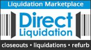 Direct Liquidation LLP