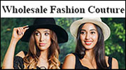 Wholesale Fashion Couture Inc