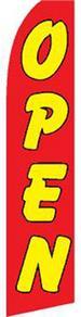 noveltees wholesale novelties company