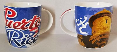 1d046b136 Wholesale Mug now available at Wholesale Central - Items 81 - 120
