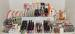 Sally Hansen Assorted COSMETICS