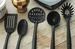 5 pc Essential Kitchen TOOLS