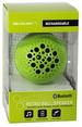 Bluetooth Ball SPEAKER