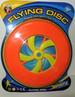 TOY Flying Disc