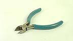 Jewelry PLIERS - Cutter