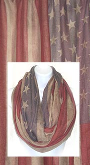 6f4c6537b Wholesale Flag now available at Wholesale Central - Items 281 - 320
