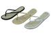 Ladies Bamboo FLIP FLOPS