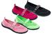 Ladies Velcro Strap Water SHOES