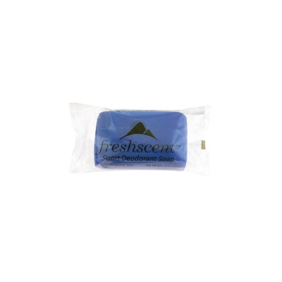 Wholesale 5 oz Sport Deodorant SOAP