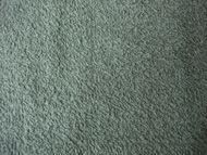 Hand Towel-Grey-#HWT01-GY