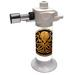 Cthulhu Gold SIGN Torch Lighter