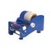 TAPE and Label Dispenser- 6''