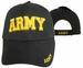 CAP601DG ARMY CAP