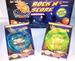 ELECTRONIC BASKETBALL GAME -* CLOSEOUT ONLY $1 EA