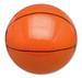 16 INCH BASKETBALL INFLATABLE