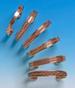 PURE COPPER MAGNETIC BRACELETS