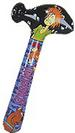 SCOOBY DOO 36 INCH INFLATABLE HAMMER