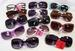 WINDY CITY DELUXE ASSORTED WOMENS SUNGLASSES