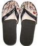 ZOMBIE BIG FOOT SANDALS FEET - CLOSEOUT $ 3.50 EA
