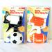 SPORTS WATER BOTTLES WITH SPRAY FAN MISTER  -* CLOSEOUT $2 EA