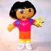DORA INFLATABLE 24 INCHES
