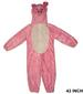 KID'S PIG COSTUME -* CLOSEOUT $ 7.50 EA