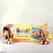 BEANIE BABY KID'S  -* CLOSEOUT $1.50 EA