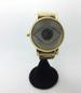 New Fashion Wrist Evil Eye Watch Gold Luxury Gift
