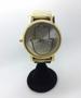 New Fashion Wrist Hamsa Watch Gold Luxury Gift